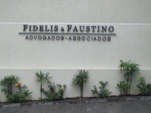FasustinoFidelis01