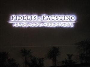 FaustinoFidelis22
